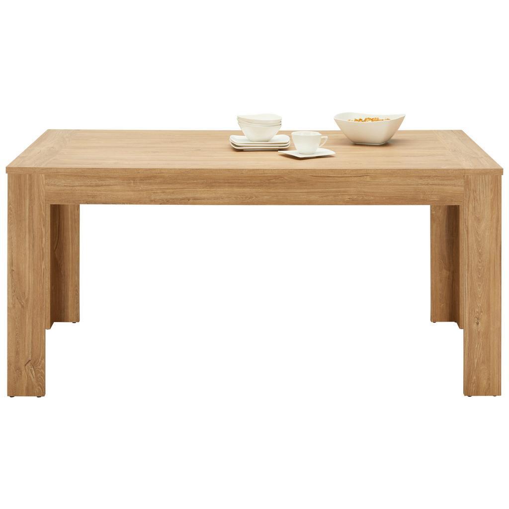 Výsuvný Stôl Leonardo