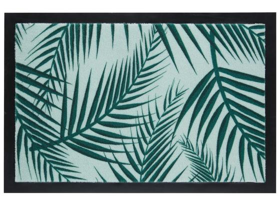 Rohožka Lenara - viacfarebná, Moderný, textil (40/60cm) - Mömax modern living