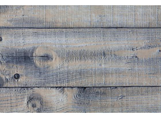 Klebefolie Holz - Braun, Kunststoff (67,5/150cm)