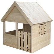 Spielhaus Mit Küche   Spielwaren Gunstig Kaufen Mobelix