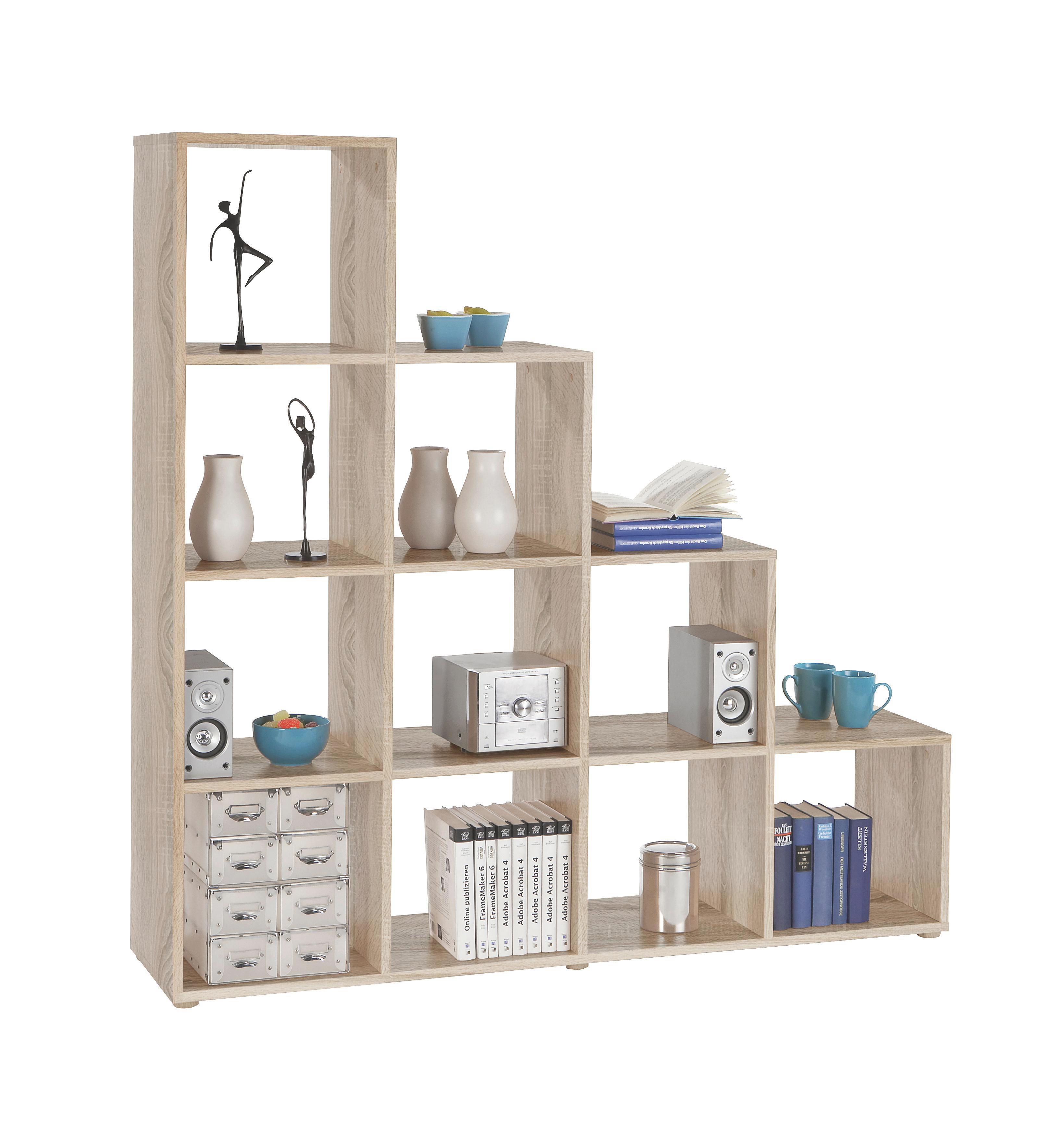Ikea Regal Raumtrenner in 80331 München für € 5,00 zum