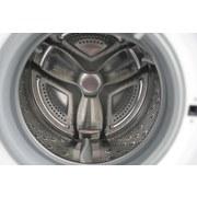 Waschmaschine Wm 1470 - Weiß, KONVENTIONELL (60/85/56cm)