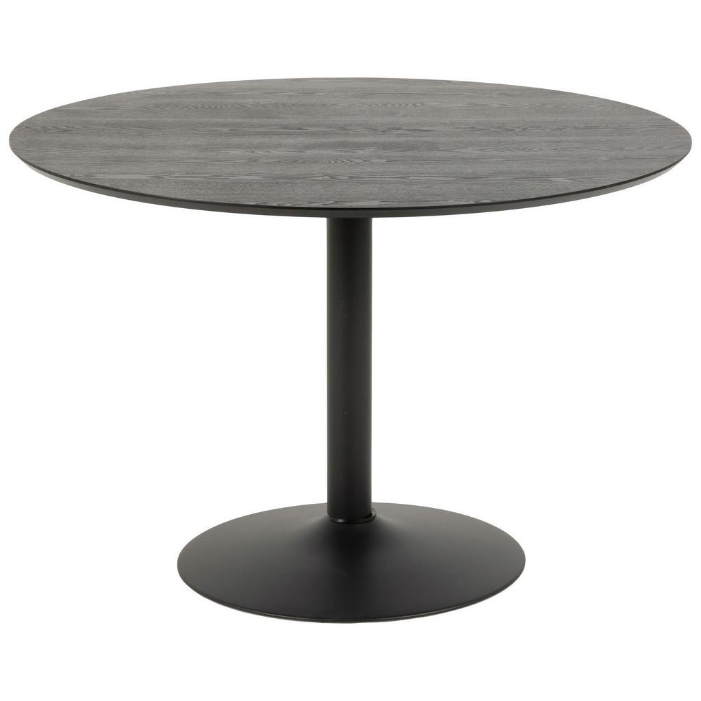Okrúhly Jedálenský Stôl Ibiza, Ø 110 Cm