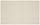 Handwebteppich Marta 70x120 cm - Beige, Textil (70/120cm) - James Wood