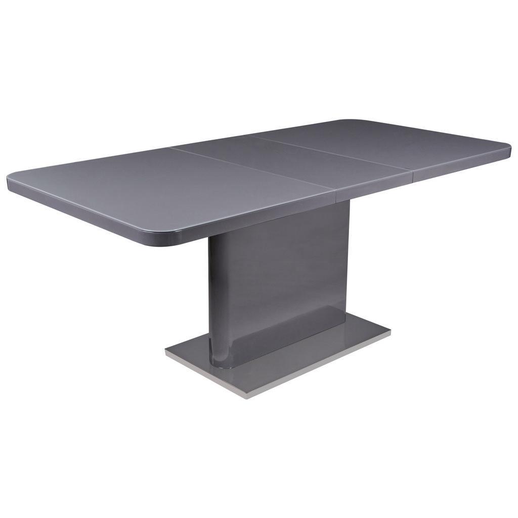 Jedálenský stôl Douglas Šírka 140-180cm