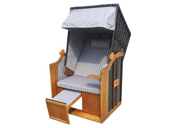 strandkorb mattis online kaufen m belix. Black Bedroom Furniture Sets. Home Design Ideas
