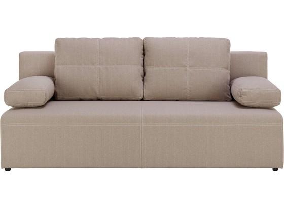 pohovka m nchen k pi online m belix. Black Bedroom Furniture Sets. Home Design Ideas