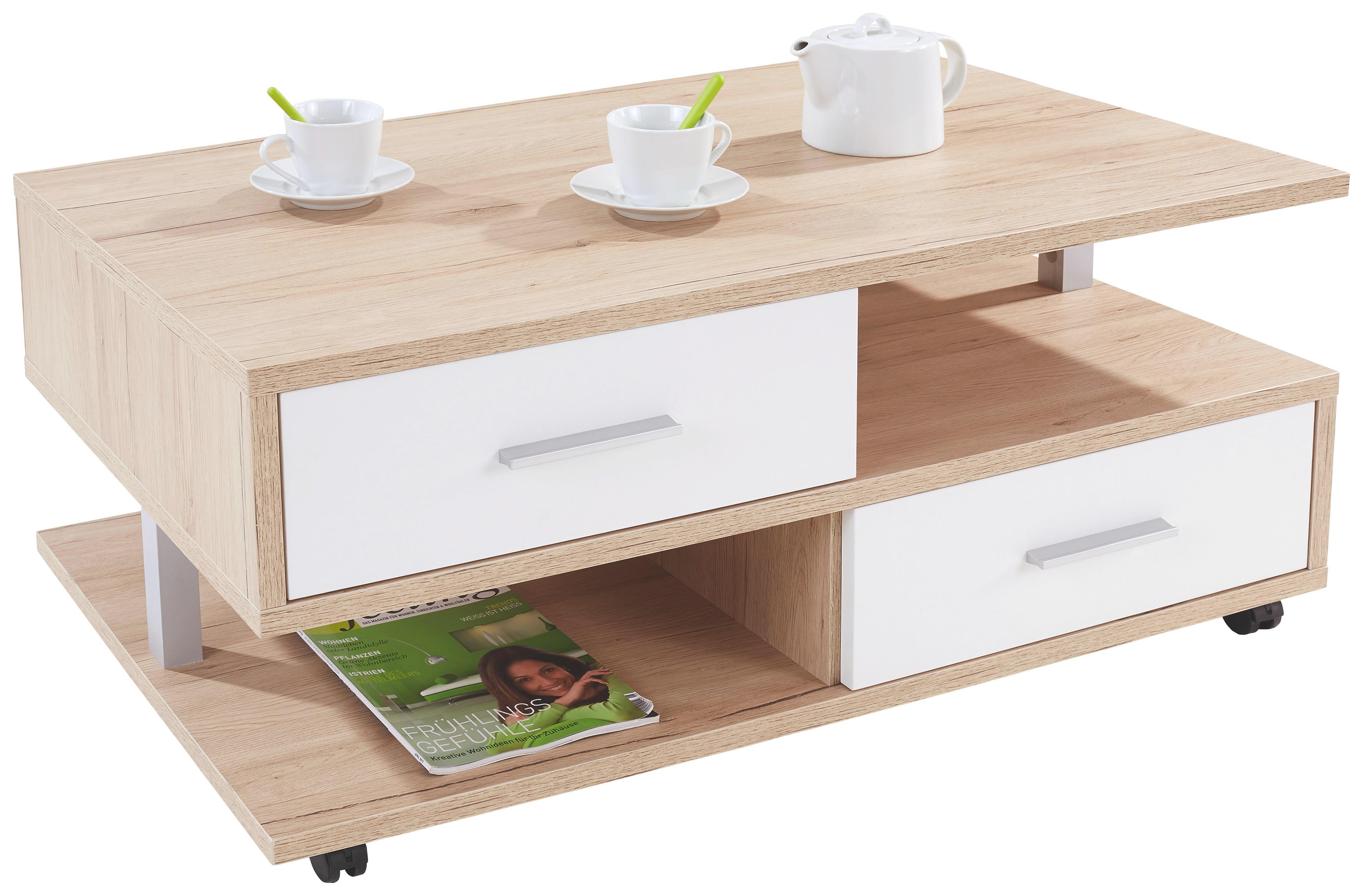 schublade kaufen awesome schublade kaufen with schublade kaufen elegant schubladen boxen. Black Bedroom Furniture Sets. Home Design Ideas