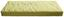 Matrac Gelpur - šampanská, Konvenčný, textil (180/18/200cm) - Primatex