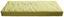 Matrace Gelpur - Konvenční, textilie (90/18/200cm) - Primatex