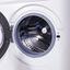 Waschmaschine Pkm Wa6-1008e - Weiß, Basics (59,5/85/48cm)