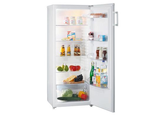 Mini Kühlschrank Möbelix : Kühlschrank mit 5 ablageflächen