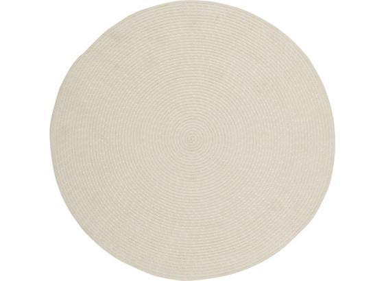 Ručné Tkaný Koberec Manila 2 - béžová, Natur, textil (160cm) - Mömax modern living