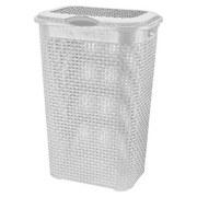 Waschekorbe Waschetonnen Online Kaufen
