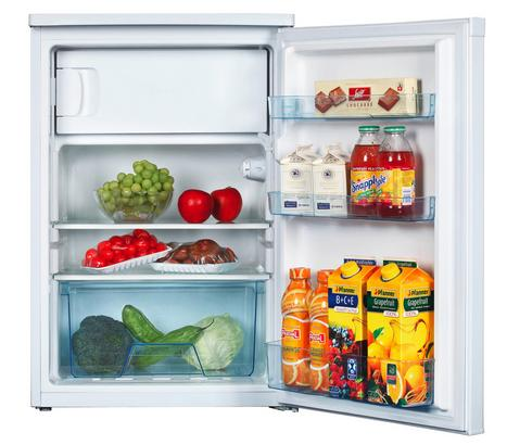 Kühlschrank von SILVA SCHNEIDER