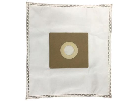 Staubsaugerbeutel Y10 - KONVENTIONELL, Naturmaterialien - Bono
