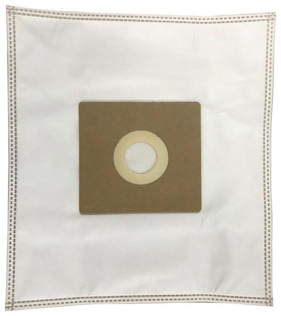 Staubsaugerbeutel Y10 - KONVENTIONELL, Weitere Naturmaterialien - Bono