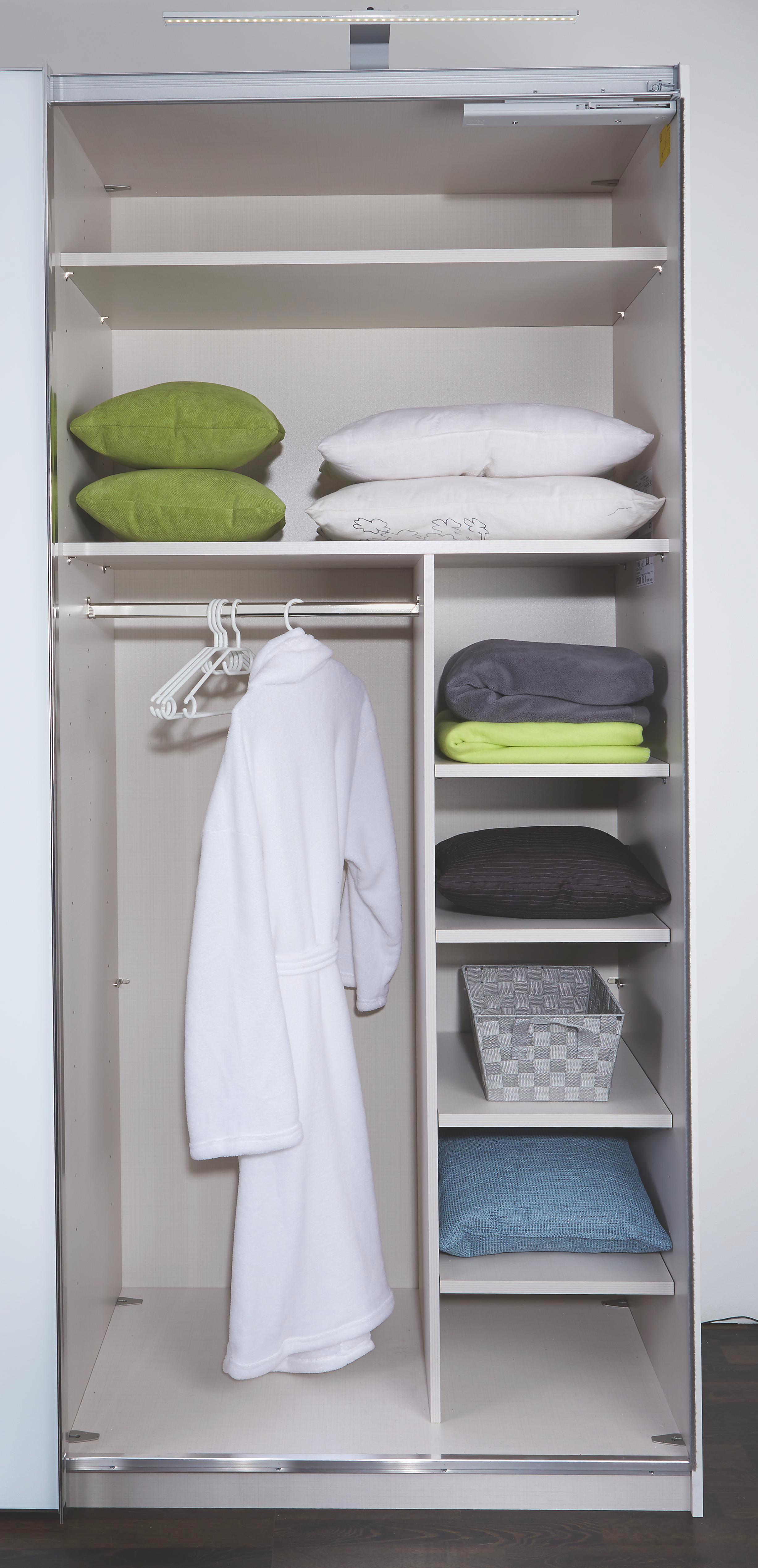Nett Kleiderschrank Zubehr Korb Fotos - Die besten Einrichtungsideen ...