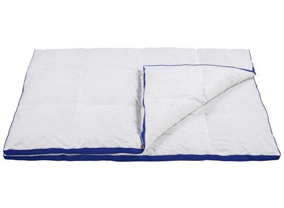 Steppdecke Lara 140x200 cm - KONVENTIONELL, Textil (140/200cm) - Primatex