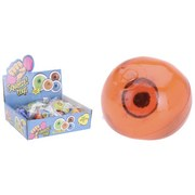 Spielball Auge - Multicolor, Basics, Kunststoff (3.5cm)