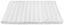 Unterbett Bianca 140x200 cm - Weiß, KONVENTIONELL, Textil (140/200cm) - Primatex