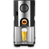 Bierzapfanlage Beer Cooler - Silberfarben, MODERN, Kunststoff (26/33/53cm)