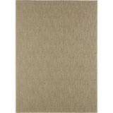 Prestieranie Mary -ext- -top- - zlatá, textil (33/45cm) - Mömax modern living