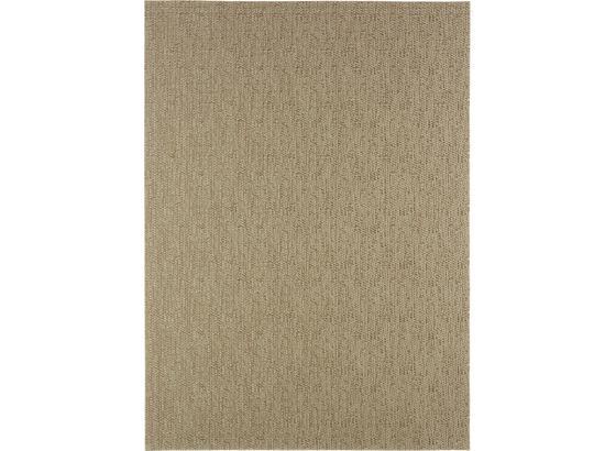 Prostírání Mary -ext- -top- - barvy zlata, textil (33/45cm) - Mömax modern living