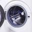 Waschmaschine Pkm Wa7-e1214 - Weiß, Basics (59,5/85/48cm)