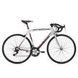 Rennrad Rennrad 28'' Piccadilly 259b - Weiß, Basics, Metall (180/70/80cm)