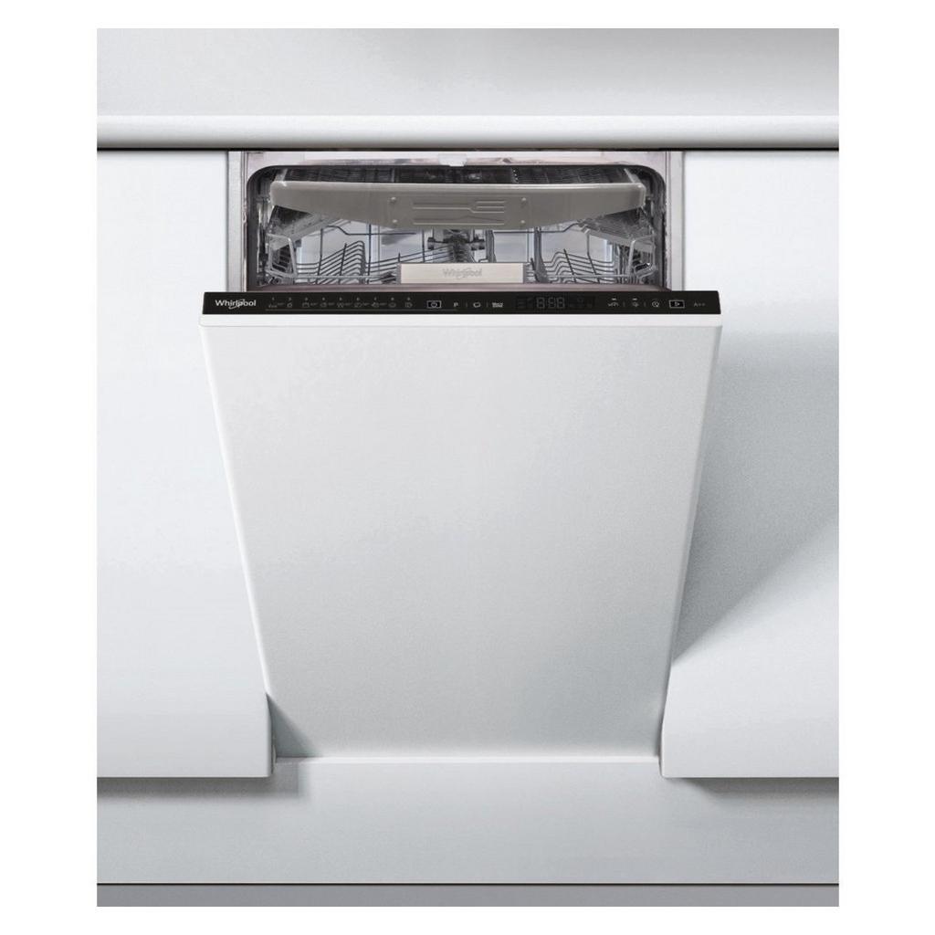 Umývačka Riadu Wsip 4o23 Pfe