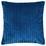 Poťah Na Vankúš Mary Soft - modrá, Moderný, textil (45/45cm) - Mömax modern living