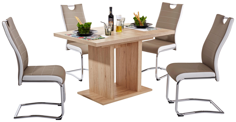 Outdoor Küche Fahrbar : Fahrbare outdoor küche offene küche mit insel ikea rustikal