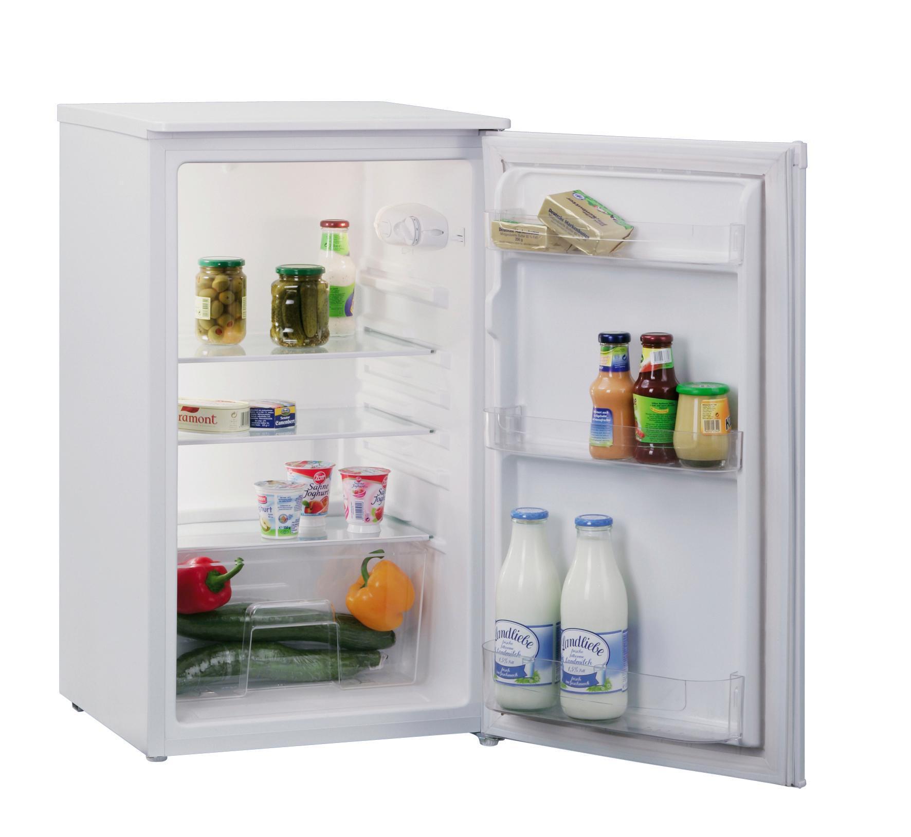 Mini Kühlschrank Möbelix : Retro kühlschrank severin retro alarm die besten retro