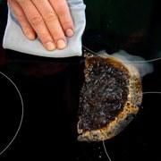 Fettlöser Pure 100% - KONVENTIONELL (9/5/25,5cm) - MEDIASHOP
