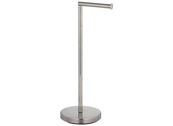 Toilettenpapierhalter 131819 - KONVENTIONELL, Metall (19/68/55/19cm)