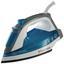 Russell Hobbs Dampfbügeleisen 23590-56 - Blau/Weiß, MODERN, Kunststoff/Metall (29,2/16,1/12,5cm)