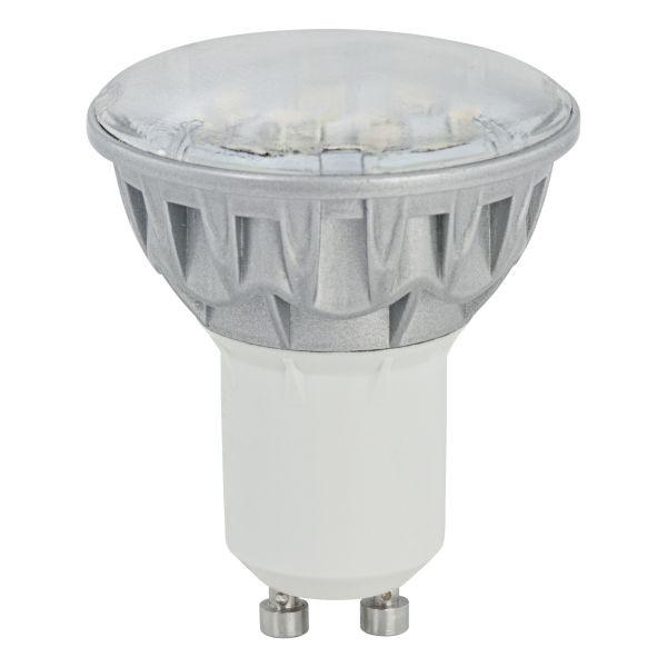 Led leuchtmittel lucy lm gu a online kaufen ➤ möbelix
