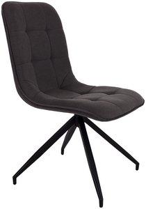 möbelix debrecen tàrgyaló szék
