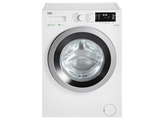 waschmaschine mit ca 8 kg f llmenge. Black Bedroom Furniture Sets. Home Design Ideas