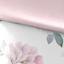Povlečení Roseanne Wende -ext- - růžová, Moderní, textil (140/200cm) - Mömax modern living
