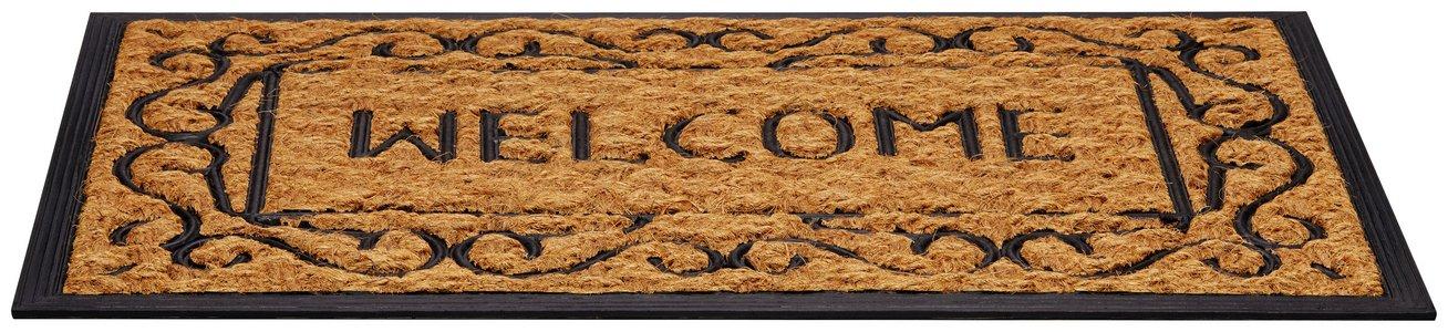 Kádkilépő szőnyegek többféle anyagból ANRO