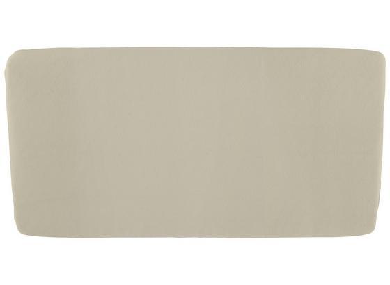 Povlak Na Polštář Paulina - přírodní barvy, textil (40/80cm) - Mömax modern living