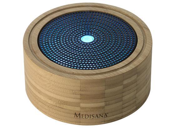 Diffuser Ad625 - Braun, MODERN (16,6/7,2cm) - Medisana