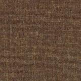 Teppichfliese Craft 50x50 cm, Braun - Braun, MODERN, Textil (50/50cm)