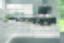 Kuchyňa Na Mieru Toledo - čierna/biela, Moderný, kompozitné drevo - Vertico