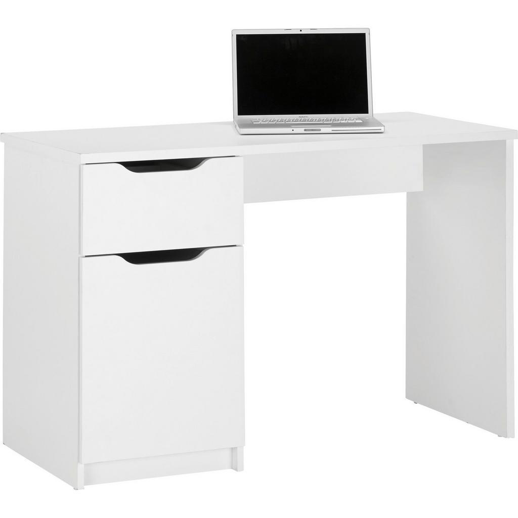 Písací Stôl West
