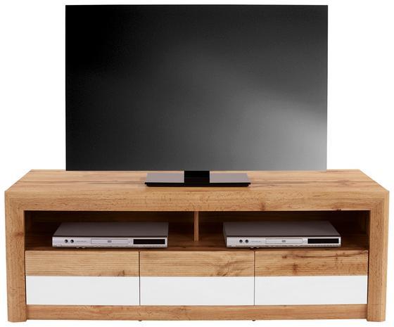 Tv Element Kashmir New Online Kaufen Mobelix
