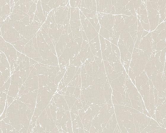 Tapeta Vliesová  30507-4 - béžová, Konvenční, papír (53/100.5cm)