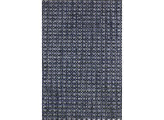 Prostírání Stefan -top- - tmavě modrá, umělá hmota (45/30cm) - Mömax modern living
